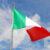 Italiani all'estero declassati e abbandonati dalle nostre istituzioni