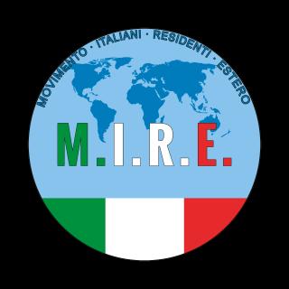 """Mire: """"Il nuovo DPCM nega un diritto: quello degli italiani residenti all'estero di fare rientro in patria"""""""