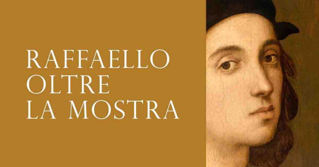 """SCUDERIE DEL QUIRINALE: straordinaria apertura non stop per l'ultima settimana della mostra """"RAFFAELLO 1520 – 1483"""""""