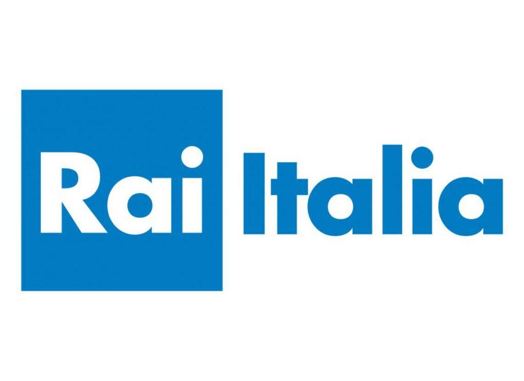 """RAI ITALIA: la giovane musica italiana a """"L'Italia con Voi"""""""