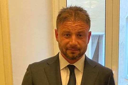 Massimiliano Lo Savio
